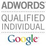 adwords-individual