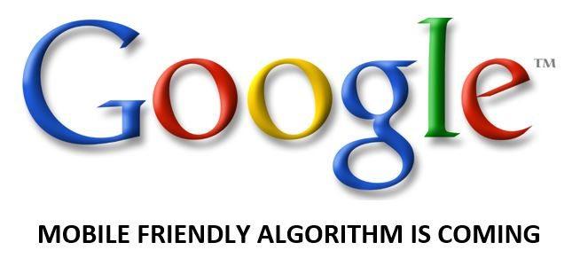 GOOGLE MOBILE ALGORITHM IMAGE