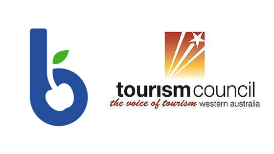 Tourism Council WA Partner