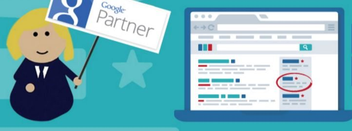 Google_Partners_Lady